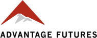 Advantage Futures Logo.png