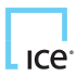 ICE logo 70x70.png