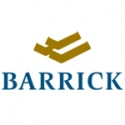 Barrick Gold Corporation logo.jpg