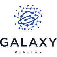 Galaxy digital-jpg.jpg
