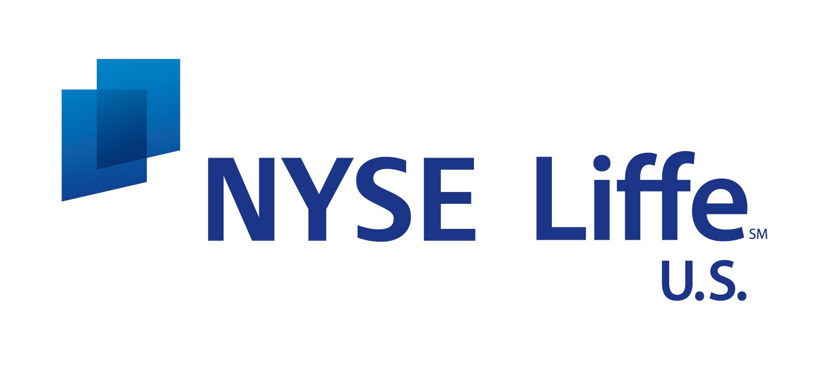 NYSE Liffe US