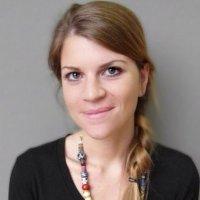 Anna Irrera - MarketsWiki, A Commonwealth of Market Knowledge