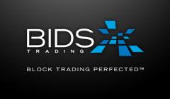 Rfq trading system