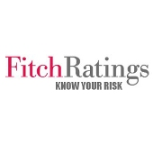 Fitch Ratings .jpg