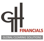 G. H. Financials.jpg
