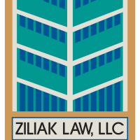 ZiliakLaw Logo.png
