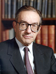 Alan Greenspan.jpg