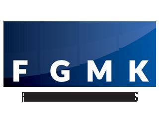 FGMK Fund Dynamics
