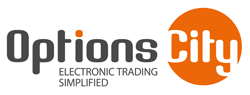 Optionscitylogo.png