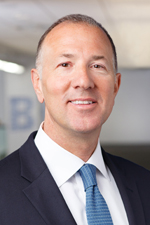 Edward Tilly Chairman President and Chief Executive Officer.jpg