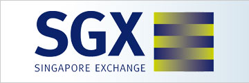 Sgx banner.png