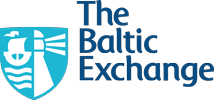 The-Baltic-Exchange-214x100.png