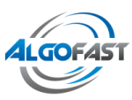Algofast small logo icon.png