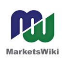 MarketsWiki