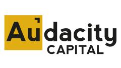 Audacity Capital DMCC