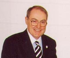 Eugene C Cashman Net Worth
