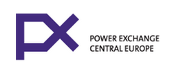 Power Exchange Central Europe Logo.png