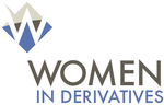 WomenInDerivatives Logo r5.png
