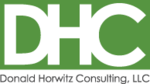 DHC Logo.png