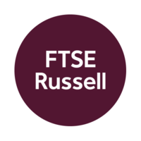 FTSE Russell logo.png